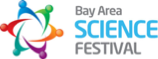 Bay Area Science Festival Festival