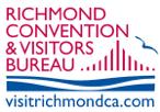 Richmond Convention & Visitors Bureau